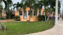 790 NW 63rd St. Miami, FL 33150