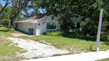 6137 SW 35th St. Miramar, FL 33023