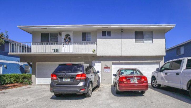 808 W. Tiffany Dr. West Palm Beach 33407