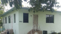 11325 Peachtree Dr. Miami, FL 33161