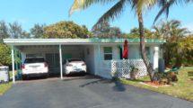 5072 NW 19th Terrace, Pompano Beach, FL 33064
