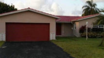 7709 NW 39th Ct. Coral Springs, FL 33065