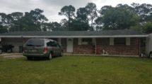 302 Forest Estate Dr. West Palm Beach, FL 33415