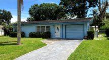 770 Lomas St. Port Saint Lucie, FL 349522