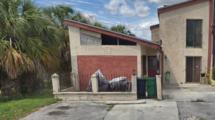 4560 NW 185 St., Miami Gardens, FL 33055
