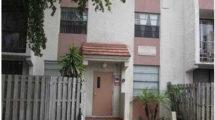 1794 NW 55th Ave, Lauderhill, FL 33313
