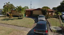 2230 Avenue H W, West Palm Beach, FL 33404