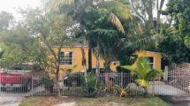 1121 York St. Opa-Locka, FL 33054