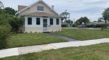 701 Silver Beach Rd. Riviera Beach, FL 33403