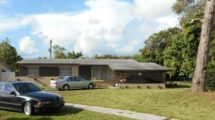 6860 SW 8th St. Pembroke Pines, FL 33023