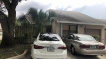 5061 Pine Abbey Dr. S, West Palm Beach, FL 33415