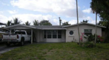 1970 NW 32nd St. Oakland Park, FL 33309
