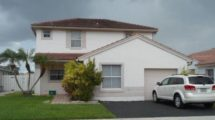 1975 NW 193rd Ave, Pembroke Pines, FL 33029