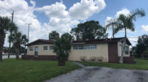 5665 Haverhill Rd, West Palm Beach, FL 33407