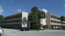 6051 NW 61st Ave APT 101, Tamarac, FL 33319