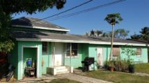 138 NW 8th Ave, Homestead, FL 33030