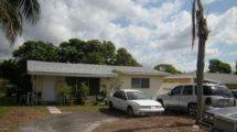 7759 Panama St. Miramar, FL 33023