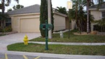 9841 Red Heart Ln, Tamarac, FL 33321