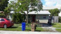 317 SE 3rd Terrace, Deerfield Beach, FL 33441