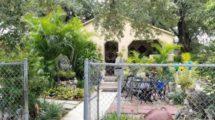 2780 NW 31st St. Miami, FL 33142