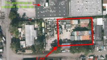 265 W 26th St. Hialeah, FL 33010