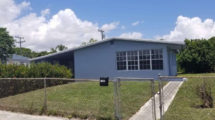 1329 11th St. West Palm Beach, FL 33401
