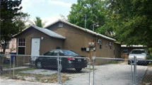 133 NW 69th St. Miami, FL 33150