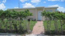 501 NW 13th Ave, Boynton Beach, FL 33435