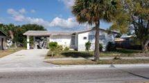 2325 Avenue S, Riviera Beach, FL 33404