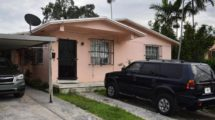 1872 NW 33rd St. Miami, FL 33142