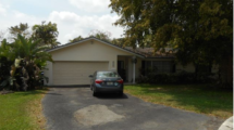 3740 NW 101st Ave, Coral Springs, FL 33065