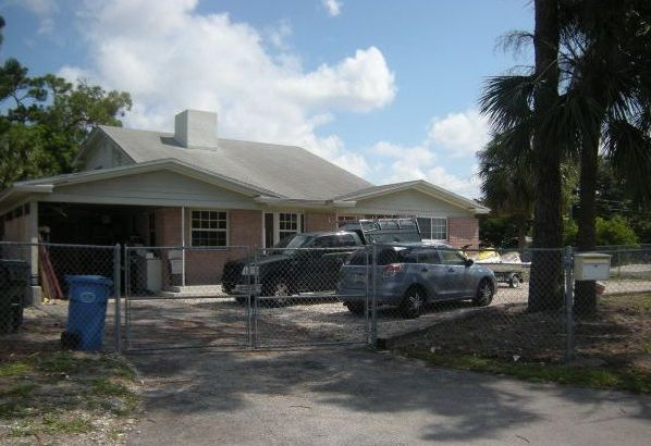 501 NW 40th Ct. Oakland Park, FL 33309