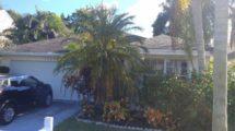 1069 Fairfax Cir W, Boynton Beach, FL 33436