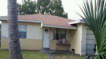 834 NW 8th St, Hallandale Beach, FL 33009