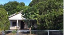 618 S 11th St. Fort Pierce, FL 34950