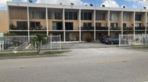 1300 W 47th Pl, Hialeah, FL 33012
