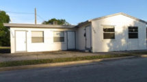 1006 Henrietta Ave, West Palm Beach, FL 33401