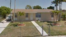 549 SW 17th Terrace, Homestead, FL 33030
