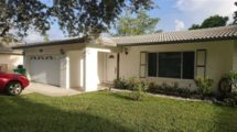 8442 NW 2nd Manor, Coral Springs, FL 33071