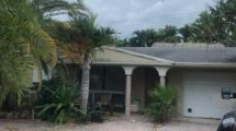 4751 NE 13th Terrace, Oakland Park, FL 33334