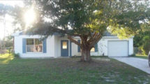 389 SW Tulip Blvd. Port St. Lucie, FL 34953