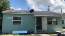 712 53rd St. West Palm Beach, FL 33407