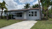 1521 SW 63rd Avenue, North Lauderdale, FL 33068