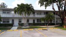 105 Northampton St. West Palm Beach, FL 33417
