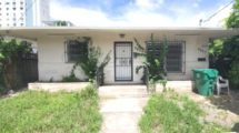 3655 NW 22nd Ct. Miami, FL 33142