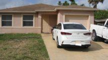 31 NW 6th Ave, Dania Beach, FL 33004