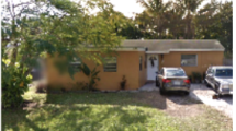 5364 Eadie Pl. West Palm Beach, FL 33407