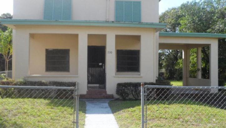 730 SW 7th St. Dania Beach, FL 33004
