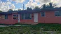 5355 W 8th Ave, Hialeah, FL 33012