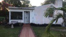 6328 NW 1st Pl. Miami, FL 33150